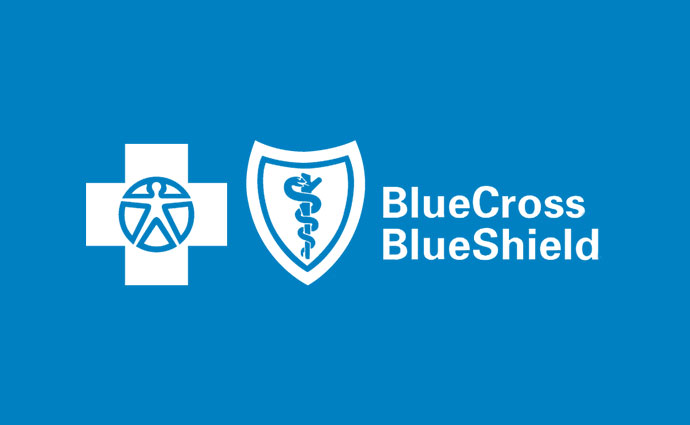 Blue Cross/Blue Shield Settlement Related to Licensing Agreements