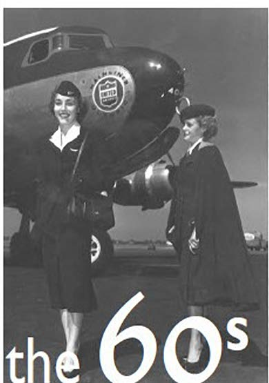 Association of Flight Attendants Milestones
