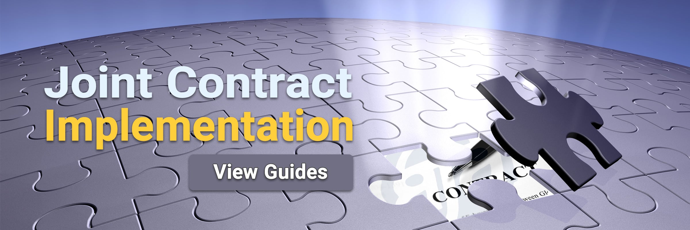 joint contract implementation