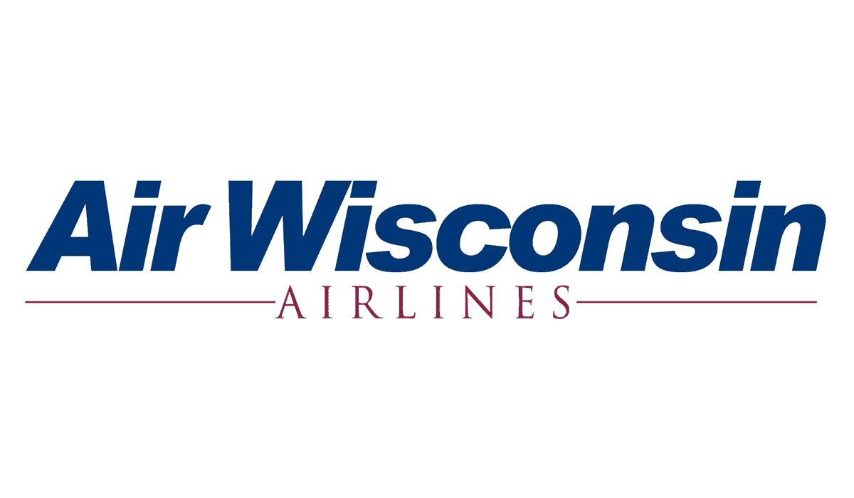 Air Wisconsin