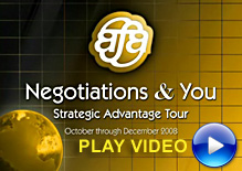 Play Strategic Advantage video