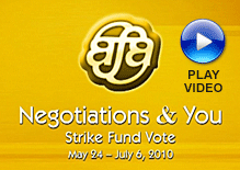 Play Right-To-Strike Video