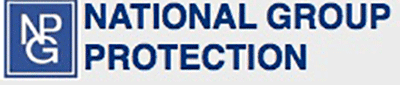 National Group Protection